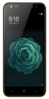 lg-q7-phone