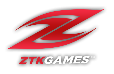 ZTK Gamers