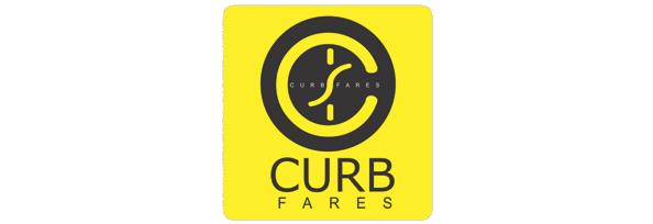 Cub Fares