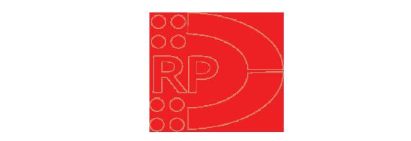 RPDigitel