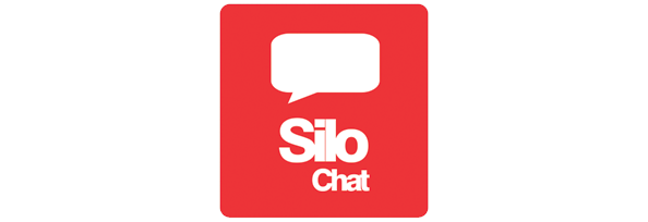 Silo Chat