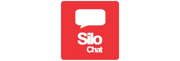Silo Chat