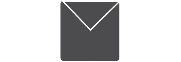 Silo Mail