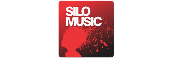 Silo Music