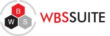 WBS Business Suite