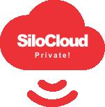 silocloud
